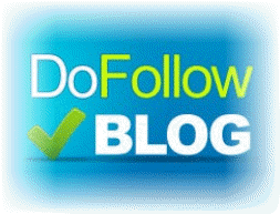 High PR Dofollow blogs