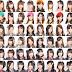 Daftar dorama AKB48 dan member yang berperan dalam dorama tersebut