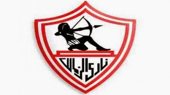 اخبار نادى الزمالك اليوم  20-11-2014  zamalek news today