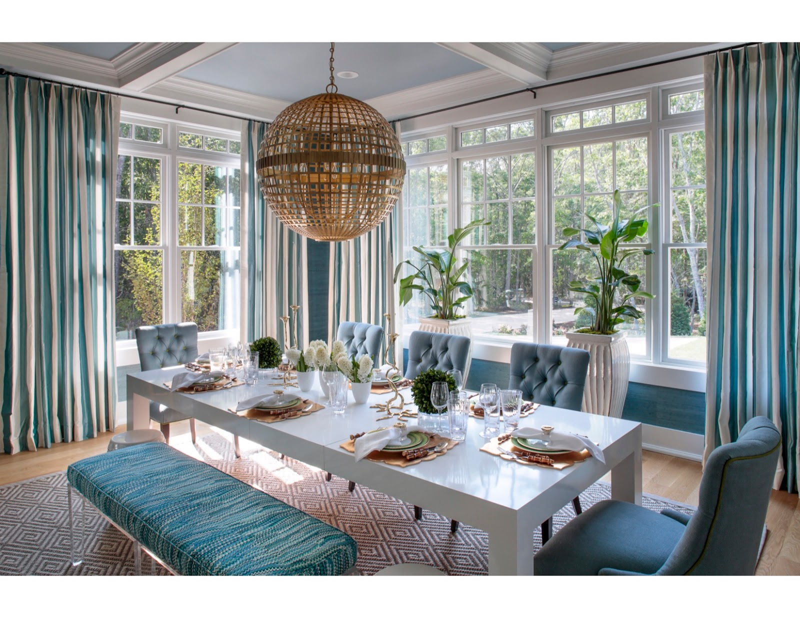 hampton hostess: HAMPTON DESIGNER SHOWHOUSE DIARY on hampton designer bedrooms, hampton home, hampton design,