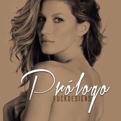 Prólogo - Ana Luisa
