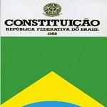 Curso Constituição