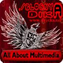 Blognya Dika