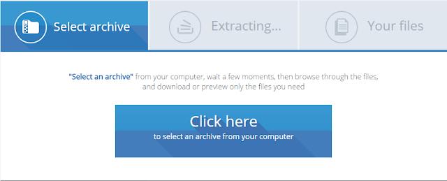 11 موقع عبر الأنترنت لخدمات مفيدة تغنيك عن استعمال برامج | تحتاجها كثيرا 2015-10-26_18-47-37.