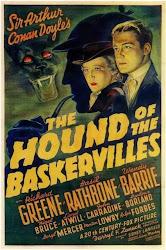 El perro de los Baskerville (1939) Descargar y ver Online Gratis