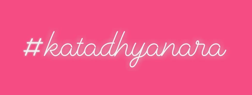 Kata Dhyanara