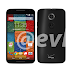 Motorola Moto X+1 first press images leaked online, Motorola XT1254 specifications leaked