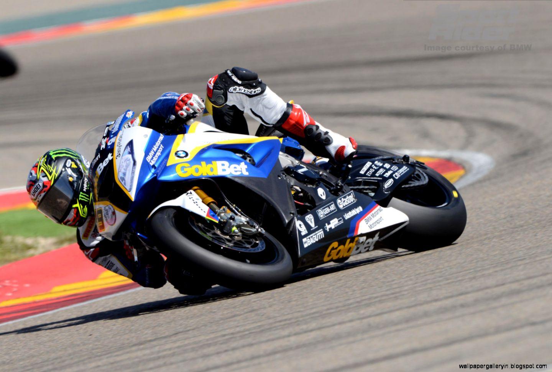 Superbike Aragan HD 2579 Wallpaper