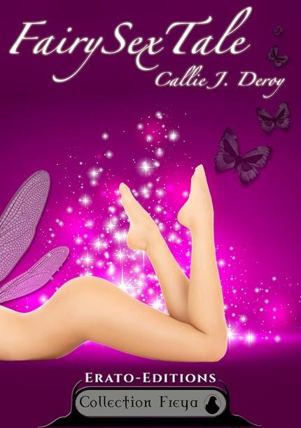 http://mylittledreams31.blogspot.fr/2014/08/fairy-sex-tale.html