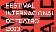 fit 2013-festival internacional de teatro-oficina montagem abre alas-grupo lume