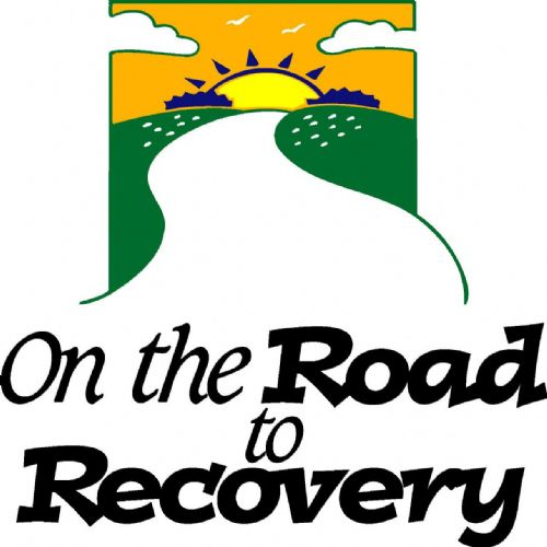 the road to recovery with destination imagination Destination: imagination - kamloops this password recovery are part of a group at arthur hatton elementary who took their act on the road this.