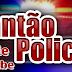 Plantão Policial de ontem em Russas e em outras cidades do interior do Ceará