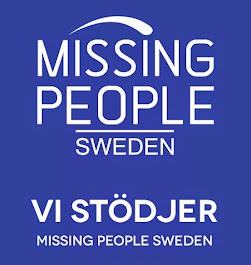 Missing People!