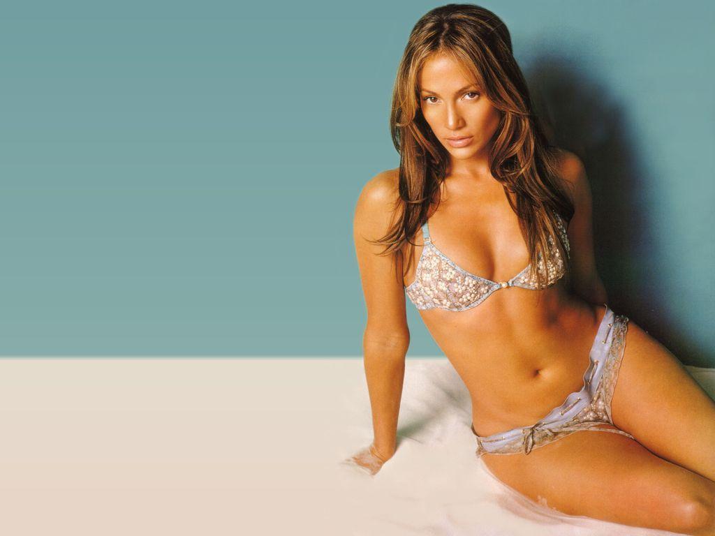 http://3.bp.blogspot.com/-gKWWzSbSYoU/T-SeuCqM0nI/AAAAAAAAD5w/P6_ZUrmI00M/s1600/Jennifer-Lopez-wallpaper--2012.jpg