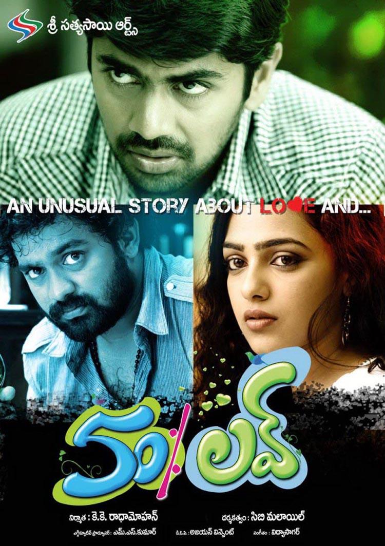 Of Wallpapers Tamil Actors Images Actress Stills And Hindi Movie