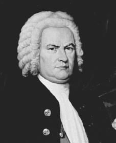 Essays On Johann Sebastian Bach