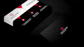 Business cards greensboro nc reheart Image collections