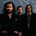 Utwór dnia #415: My Morning Jacket - Big Decisions