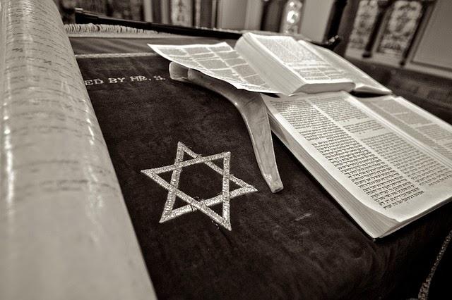 Israel ingin bayar warga etnis Arab Supaya Angkat Kaki