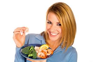 effective diet