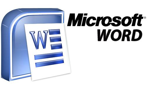 Microsoft word exams yeniscale microsoft word exams fandeluxe Image collections