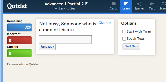 Purpose of federalist papers quizlet