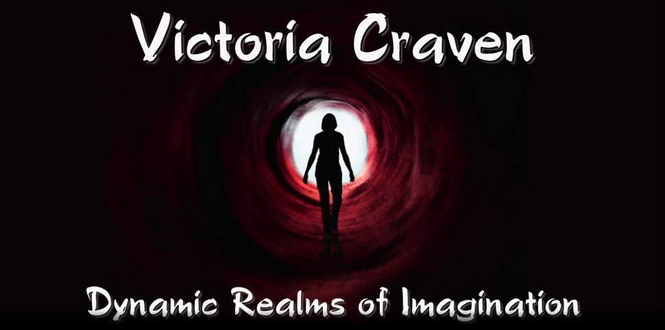 Victoria Craven