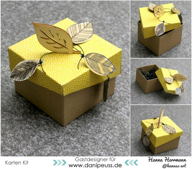 http://danipeuss.blogspot.com/2015/08/vorgestellt-hanna-gastdesignerin.html