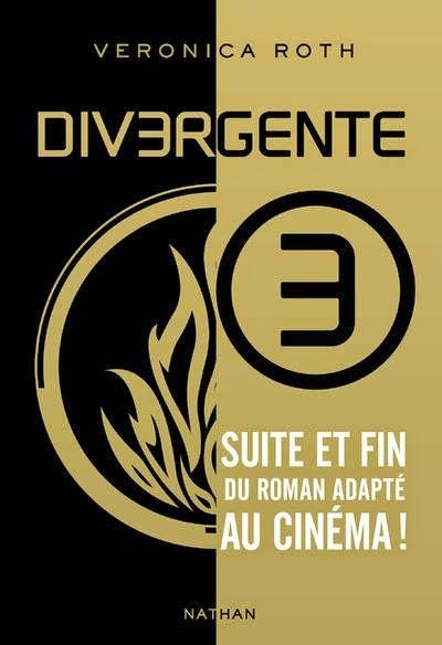 http://leden-des-reves.blogspot.fr/2014/04/divergente-veronica-roth.html