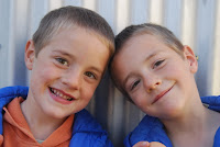 Twin-to-twin transfusion syndrome