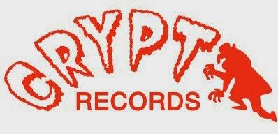 http://www.cryptrecords.com/