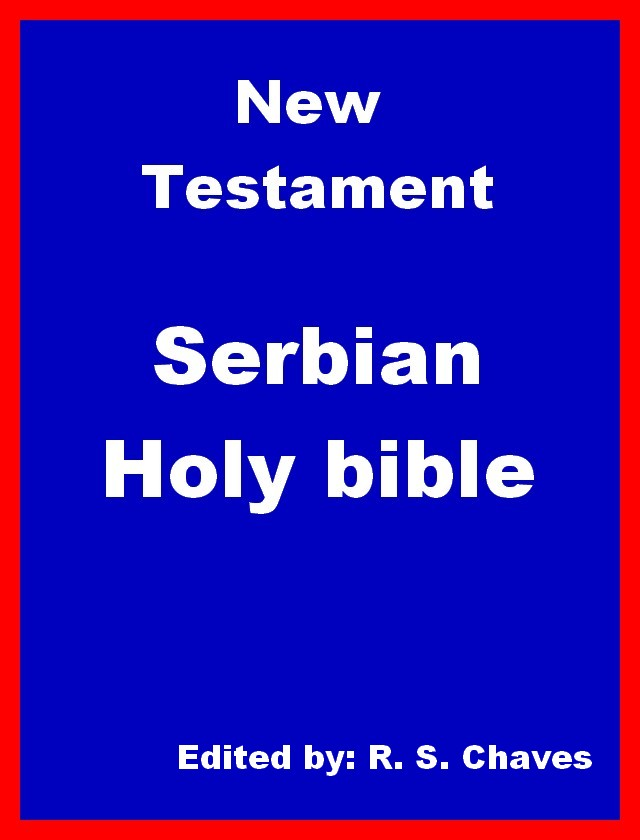 holy bible in english pdf free download