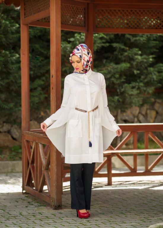 Hijab blogspot