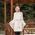 Hijab mode - Hijab blogspot