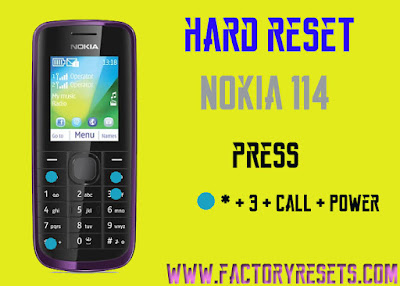 how-to-hard-reset-nokia-114