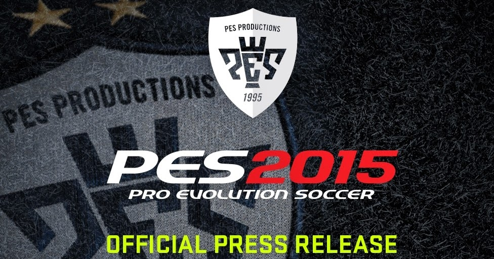download game android pes 2015 offline