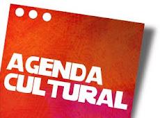 AGENDA CULTURAL Y DE OCIO DE MIERES -Del 15 al 21 de octubre-
