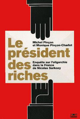 ISF : On baisse les impôts des plus riches ! dans PCF le_president_des_riches