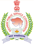 Vacancies in GPSC (Gujarat Public Service Commission) gpsc.gujarat.gov.in Advertisement Notification Tutor & Assistant Engineer posts