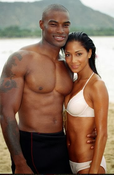 tyson-beckford-sex-tape-which-girl-from-flavor-of-love-does-porn