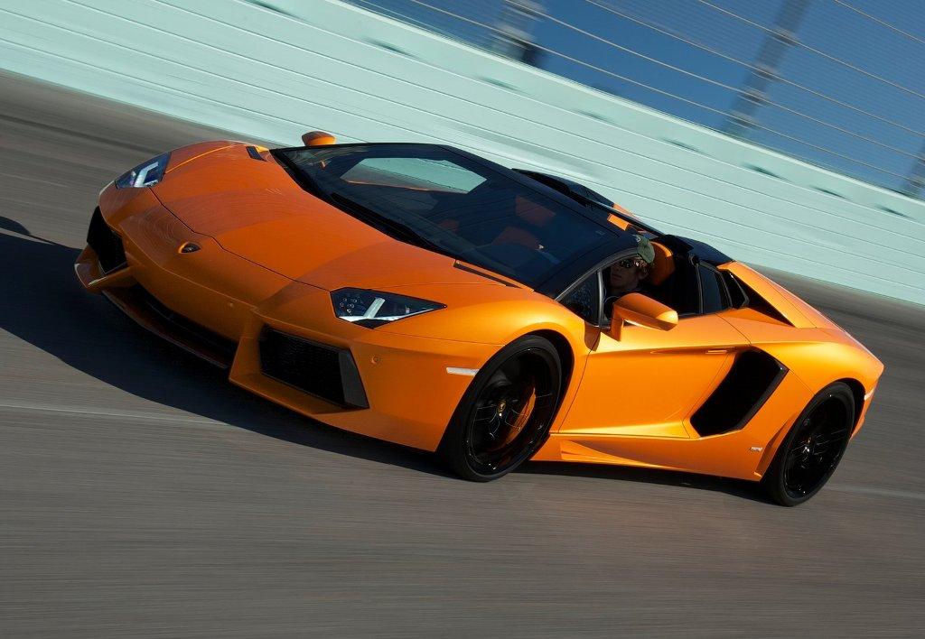 car wallpaper download car wallpaper lamborghini aventador lp700 4 roadster 2014 orange