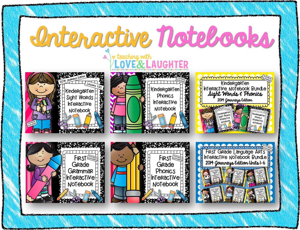 http://www.teacherspayteachers.com/Store/Teaching-With-Love-And-Laughter/Category/Interactive-Notebooks