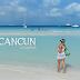 Turistando em Cancún, México - Por Lala Rebelo