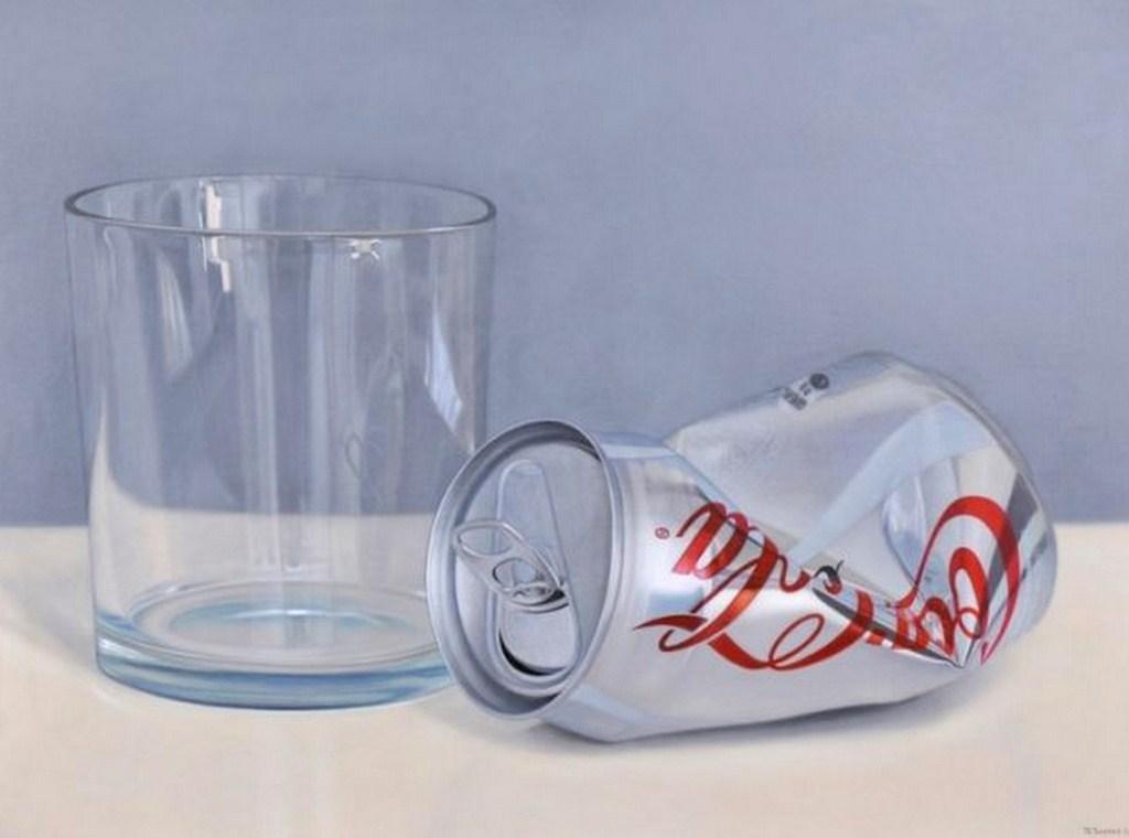 Cuadros modernos pinturas y dibujos ver cuadros con - Ver cuadros modernos ...