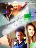 Mùa tình yêu - Season of Love -  戀愛季節