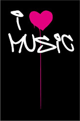 i heart music