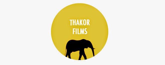 Thakor Films