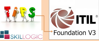 Skillogic ITIL Foundation V3 Training