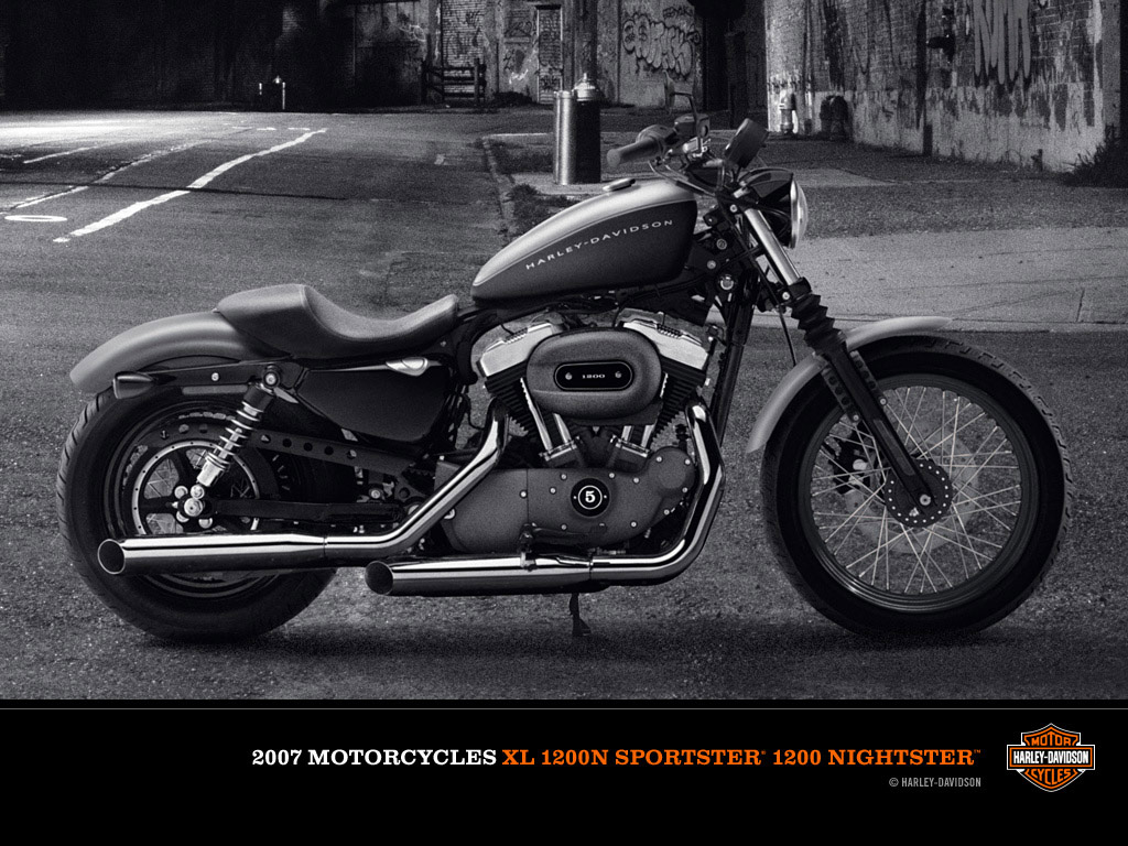 Free wallpaper images harley davidson sportster wallpaper here is harley davidson sportster wallpaper and images gallery voltagebd Images