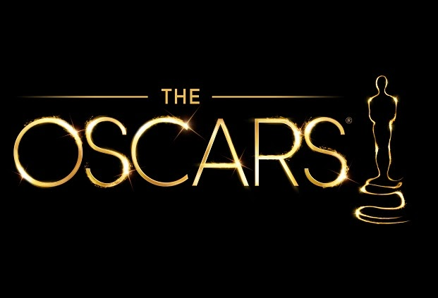 Oscars 2014 - Schedule and Nominations